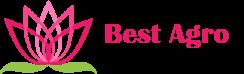 Бест Агро – виробник однорічних квітів Київ
